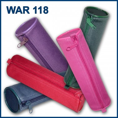 Penalas apvalus WAR 118