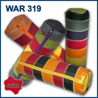 Penalas  WAR 319 (oda)