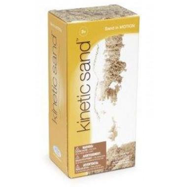 Kinetinis smėlis natūralios sp.1kg