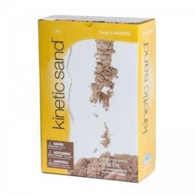 Kinetinis smėlis natūralios sp.5kg