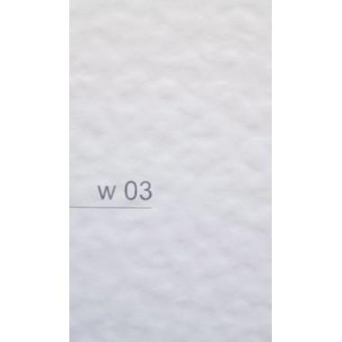 Popierius vizitin.kortelėms A4-20 W03