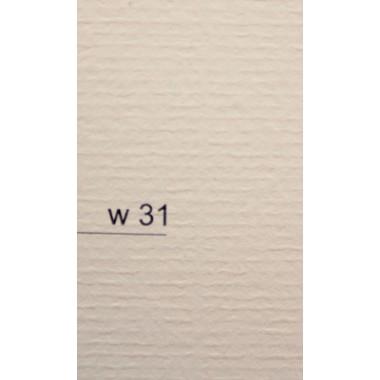 Popierius vizitin.kortelėms A4-20 W31