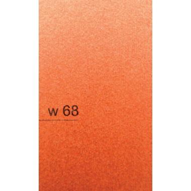 Popierius vizitin.kortelėms A4-10 W68