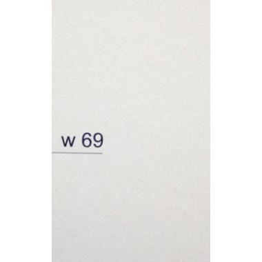 Popierius vizitin.kortelėms A4-10 W69