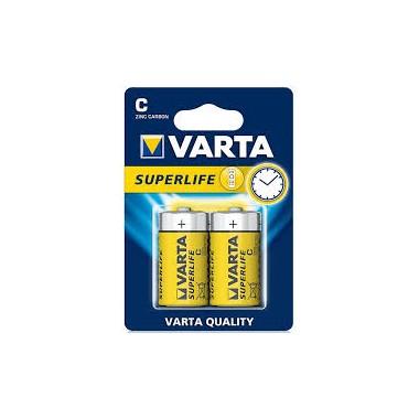 Maitinimo elementas 2014/3714 VARTA