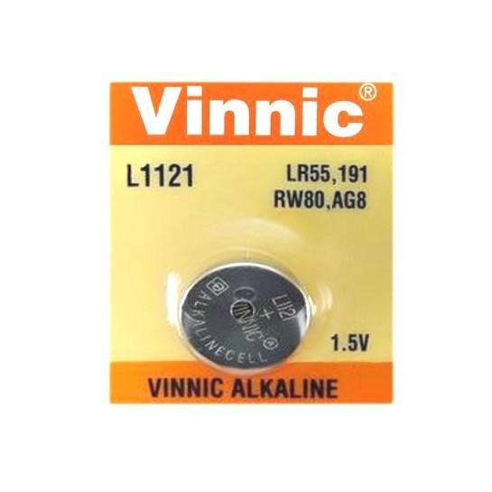Elementai Vinnic G8 L1121