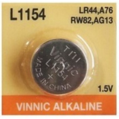 Maitinimo elementas VINNIC G13/L1154