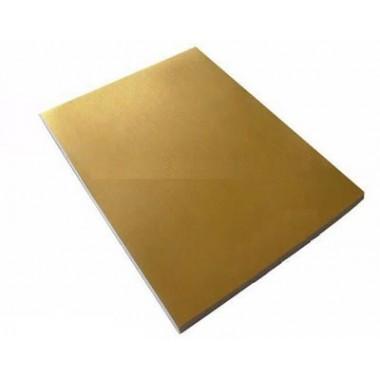 Auksinis lipnus popierius A4-20