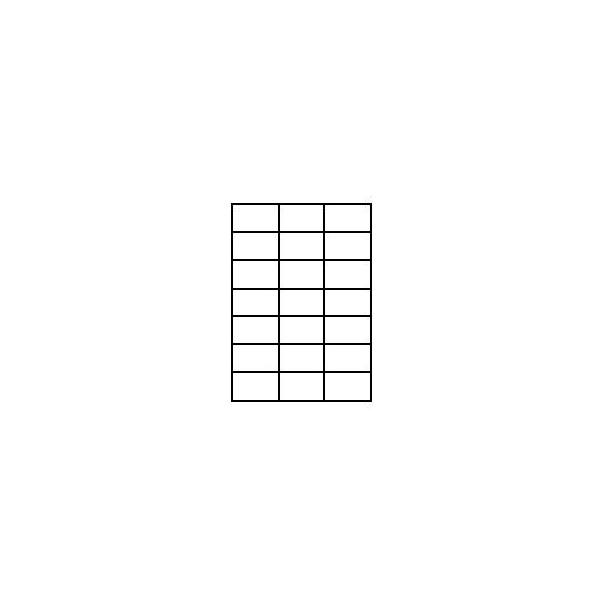 Lipn.etiketės 70x42,3 (21)