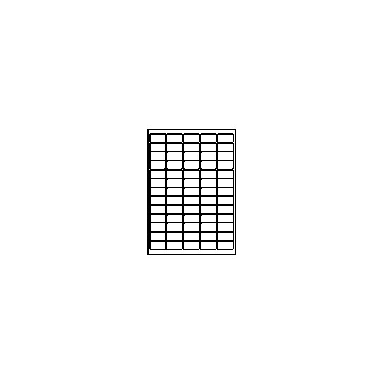 Lipn.etiketės 38x21,2 (65)
