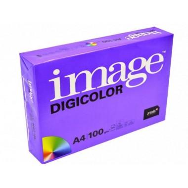 Kop.popierius ImageDigicolor 100g A4/500