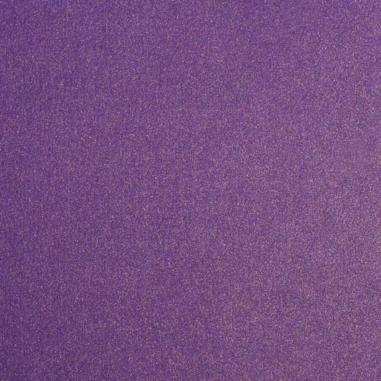 Popier.A4 CM 120g.Violette 408170