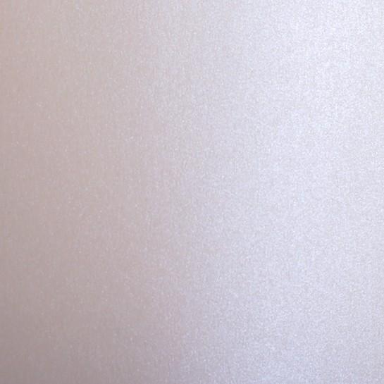 Popier.A4 CM 120g.Virtual Pearl 408167