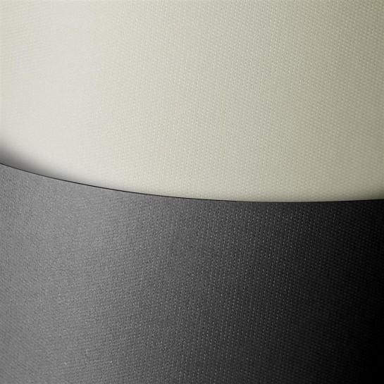 Tekstūr.kartonas FLORYDA juodas,250g,20l