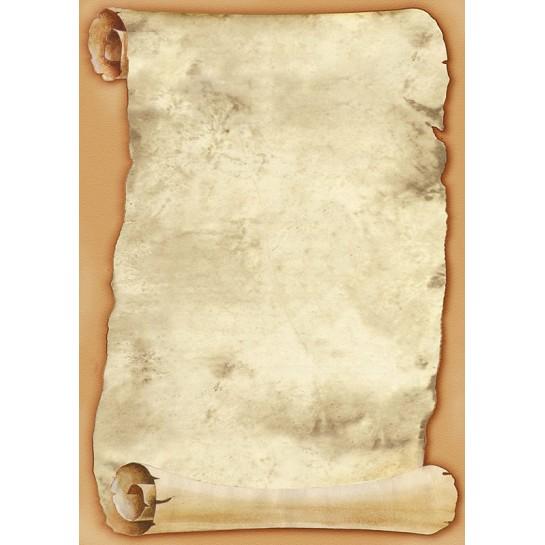 Dipl.popierius 170g Papirus