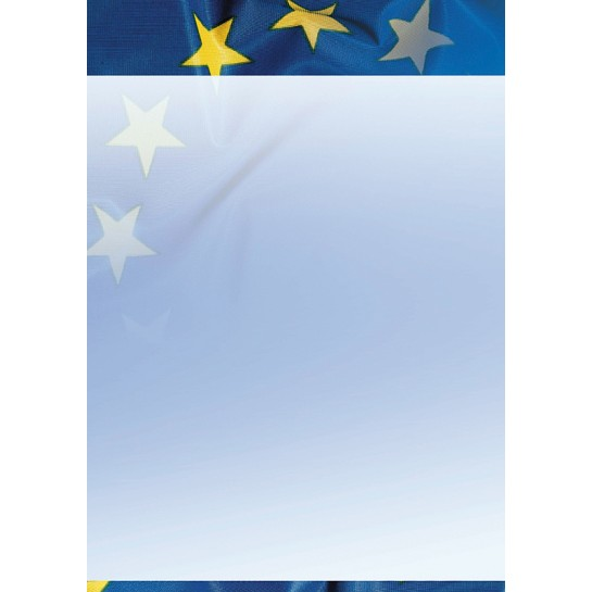 Dipl.popierius 170g Unia