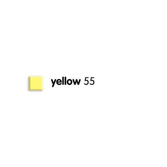 Sp.popierius 80gA4 50l FC 6155