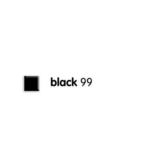 Sp.popierius 80gA4 50l FC 6199