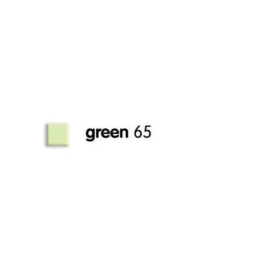 Sp.popierius 160gA4 50l FC 6765