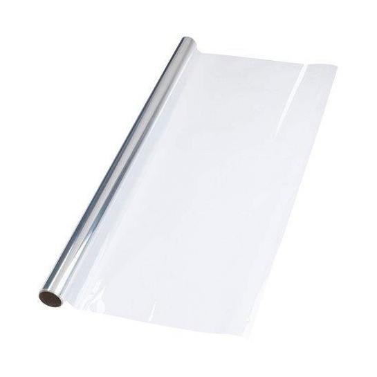Celofan.popierius100x70cm skaidr.610038