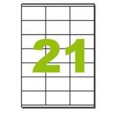 Lipnios etiketės 70x42.3mm (21)