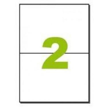 Lipnios etiketės 210x148.5mm (2)
