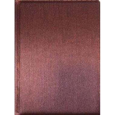 Aplankas dokumentams A6, 0300-0112-99