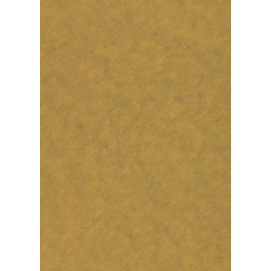 Popier.A4 CA120g. Gold 408317