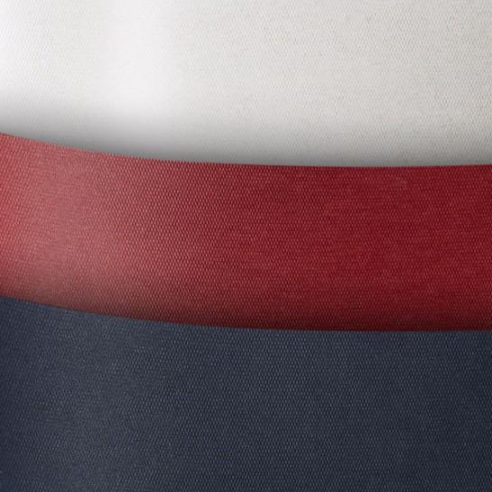 Tekstūr.kartonas FLORYDA bordo,250g,20l