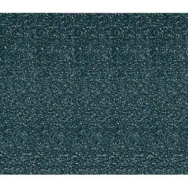 Lipnus,blizgus kartonas GRAFITAS,A4,10l