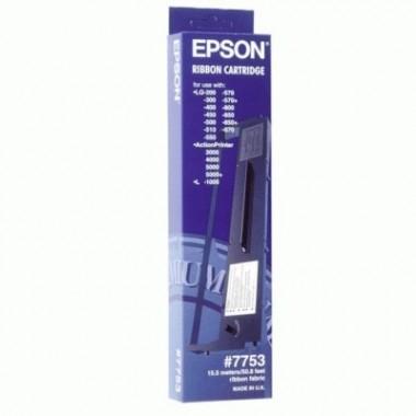 Epson Ribbon 7753 LQ350 (C13S015633) (Alt: C13S015021)