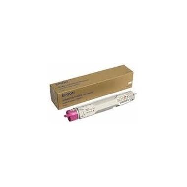 Epson C4100 Magenta, kasetė Purpurinė, 8000 psl.