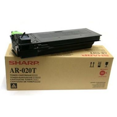 Sharp Toner (AR020LT)