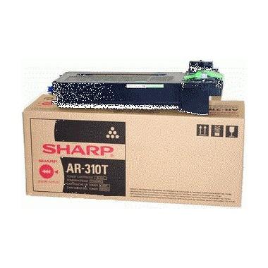Sharp Toner (AR310LT)
