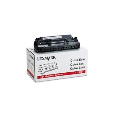 Lexmark E310
