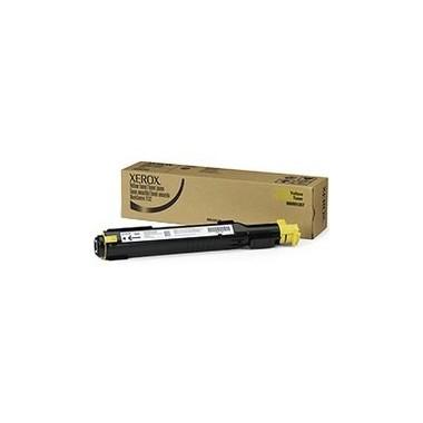 Xerox Cartridge DMO 7132 Yellow (006R01271)