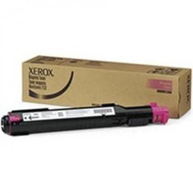 Xerox Cartridge DMO 7132 Magenta (006R01272)