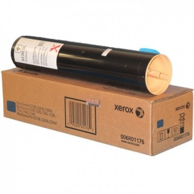 Xerox Cartridge 7228 Cyan (006R01176)