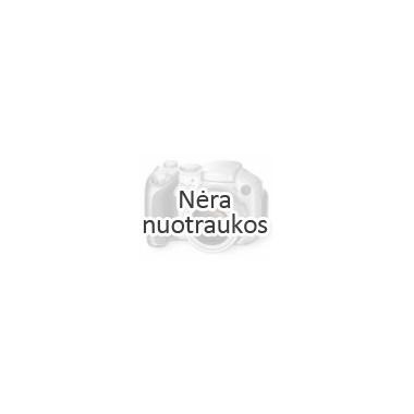 Neoriginali Epson FX890 Juostelė Juoda,