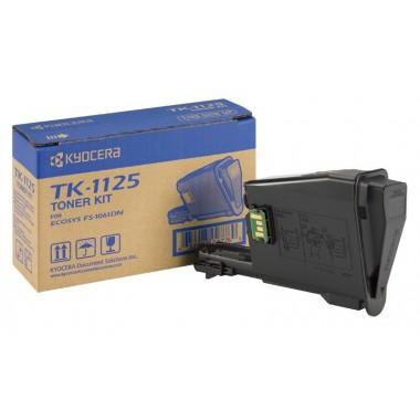 Kyocera Cartridge TK-1125 (1T02M70NL0)