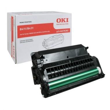 Oki Drum B 411 (44574302)