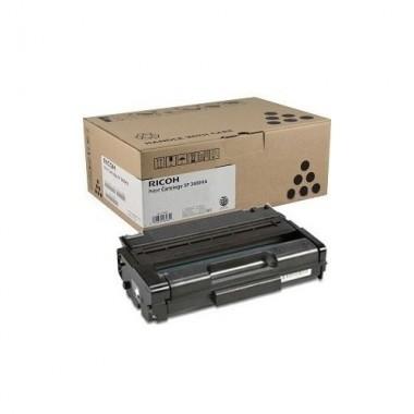 Ricoh Cartridge Type SP 3500 XE (407646) (406990)