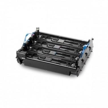 Oki Drum MC352 30k Black/20k Color (44968301)