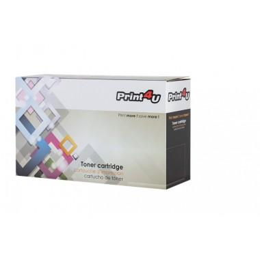 Neoriginali nauja Hewlett-Packard CF283X / Canon 737H Juoda, 2200 psl.