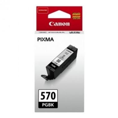Canon Ink PGI-570BK (0372C001)