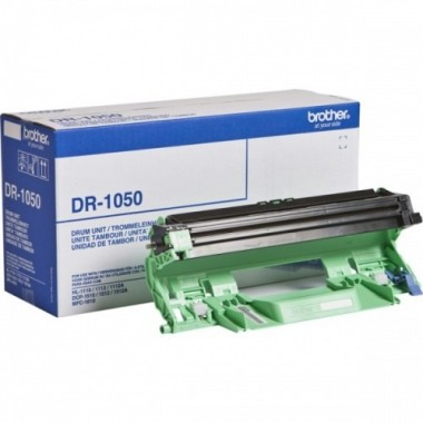 Brother Drum DR-1050 (DR1050)