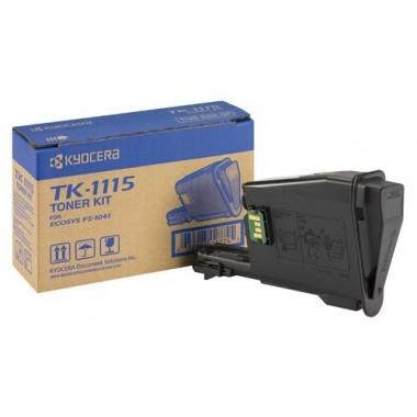 Kyocera Cartridge TK-1115 (1T02M50NL0)
