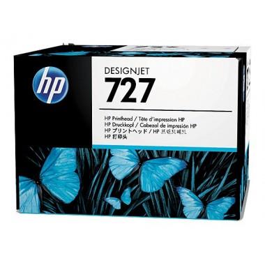 HP Printhead No.727 (B3P06A)