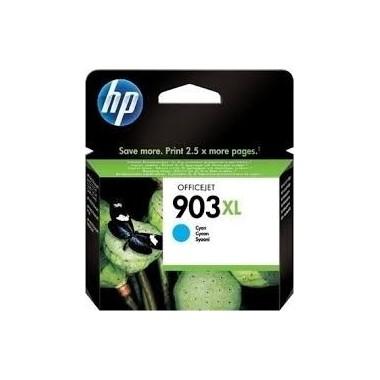 HP Ink No.903XL Cyan (T6M03AE)