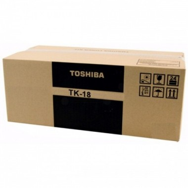 Toshiba Cartridge TK-18 (21204099)